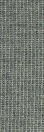 Tweed 15