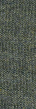 Tweed 17