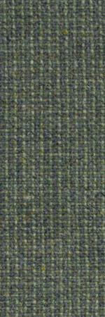 Tweed 18