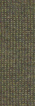 Tweed 24