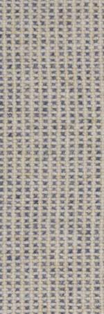 Tweed 7