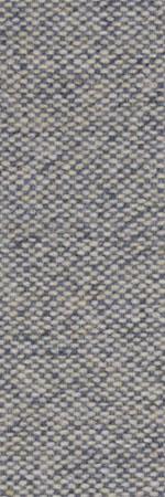 Tweed 8