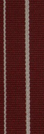 Urd Stripe 1