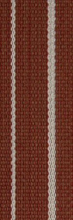 Urd Stripe 28