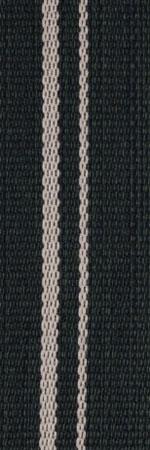 Urd Stripe 37