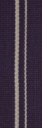 Urd Stripe 42