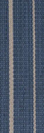 Urd Stripe 48