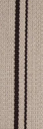 Urd Stripe 5