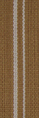 Urd Stripe 6