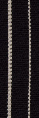 Urd Stripe 77